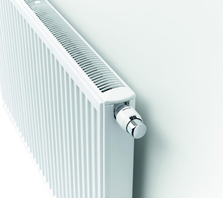 henrad softline eco radiator aanbieding